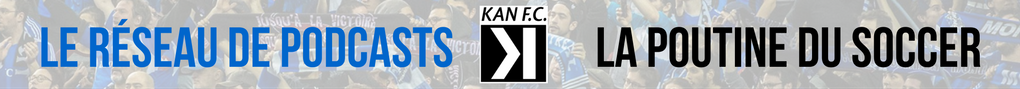 Facebook Cover KanFC