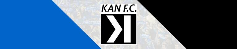 Les prédictions des phases de poules des analystes du Kan FC