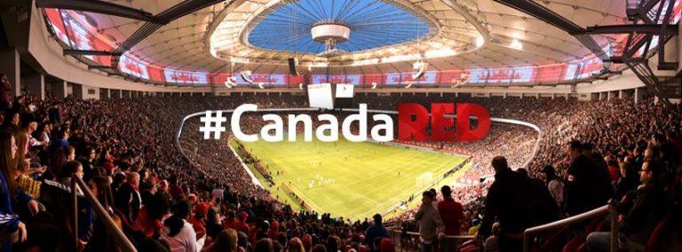 Comment rendre Canada Soccer meilleur ?