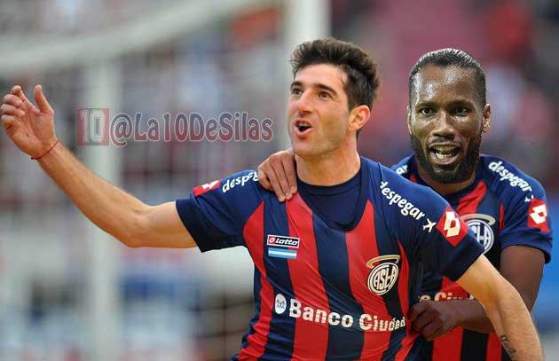 Photo : www.taringa.net/