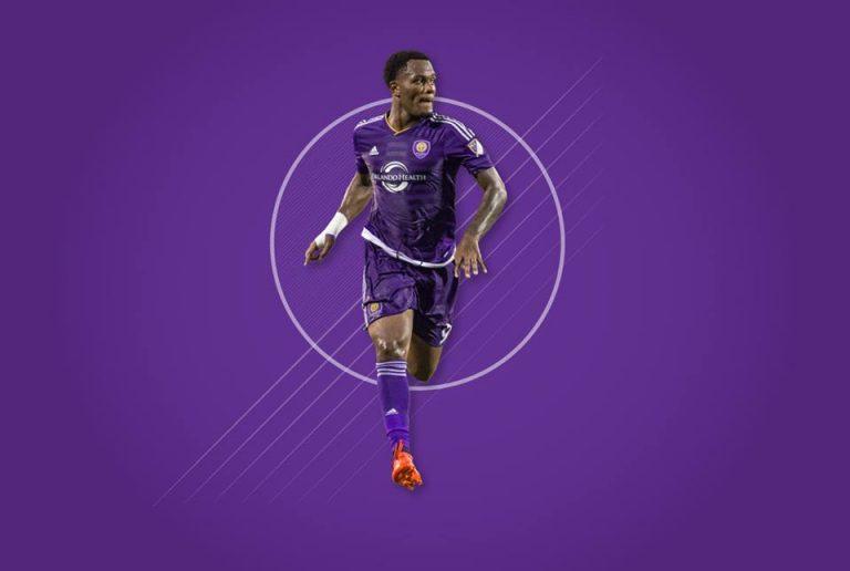 MLS : Aucun joueur de l'Impact de Montréal parmi les meilleurs espoirs