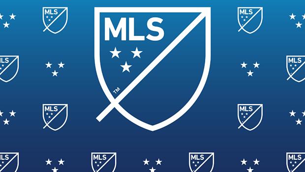 La présence des équipes de la MLS dans les médias sociaux.