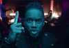 "Regarde ""Askip"" un clip de Black M"