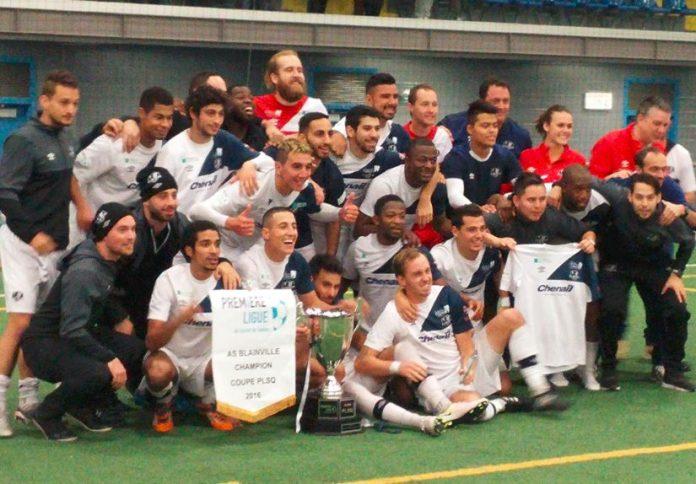 blainville_soccer