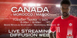 maroc_canada