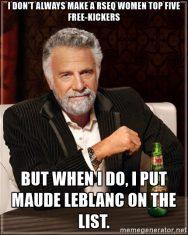 maude-leblanc-meme