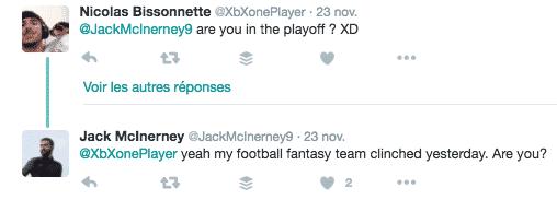 jack-mcinerney-pas-fan-du-stade-olympique_1