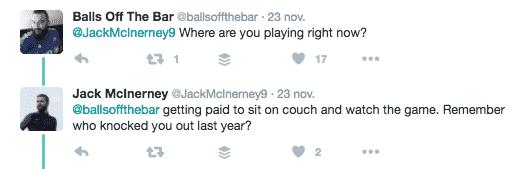 jack-mcinerney-pas-fan-du-stade-olympique_3