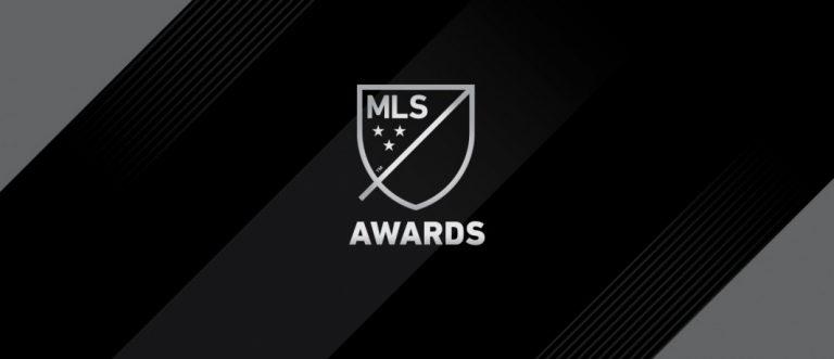 MLS – Les finalistes pour les trophées de la saison 2016