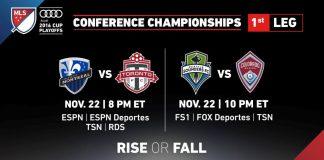 mls_playoffs