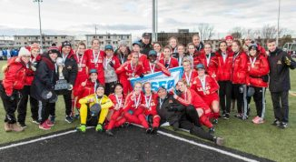 rouge_et_or_soccer_feminin-_champions_rseq_2016-_credit_stephane_gaudreau-585x320