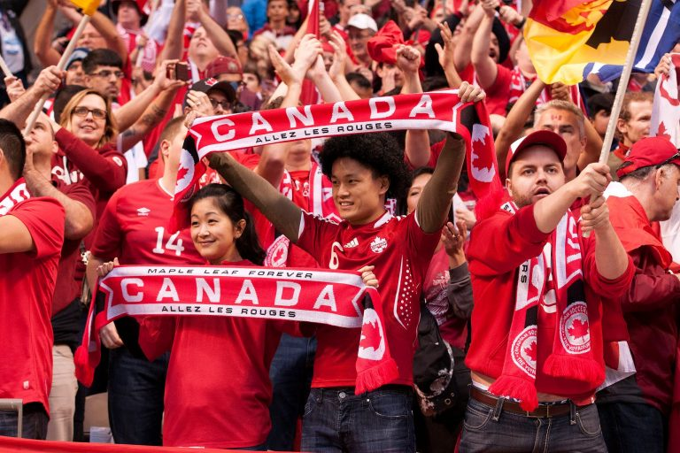 La MLS annonce une collaboration avec Canada Soccer