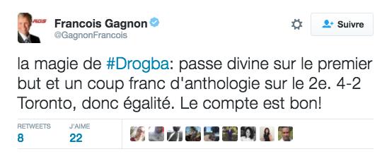 gagnon_francois