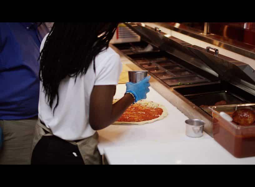 motreal-pizza 6
