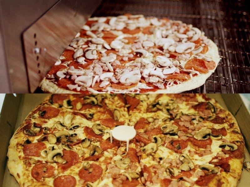 motreal-pizza 7