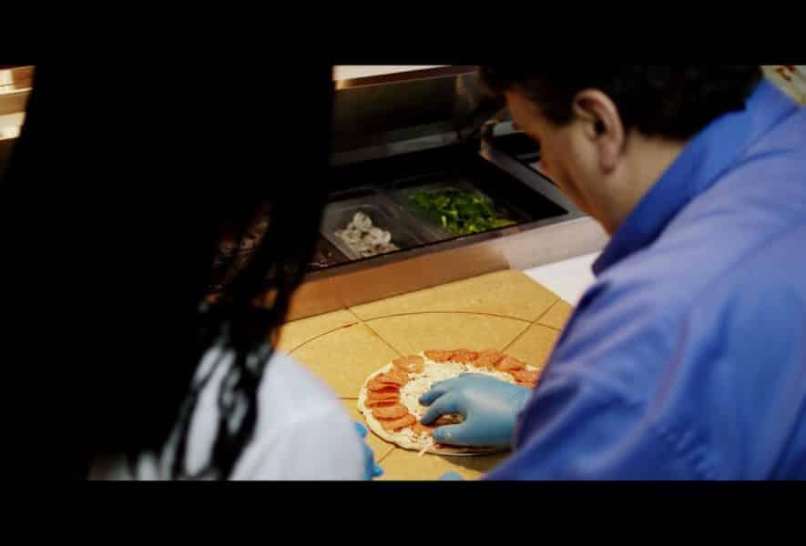 pizza-montreal-5
