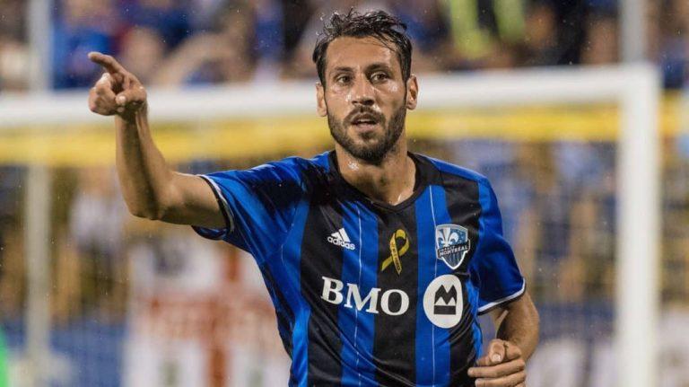 Matteo Mancosu à Montréal jusqu'en 2018?