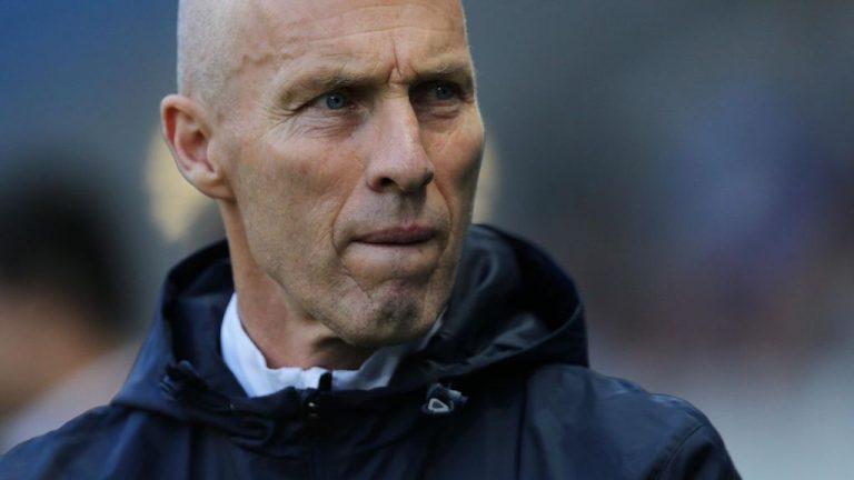 Premier League – L'entraineur américain Bob Bradley limogé par Swansea après 85 jours !