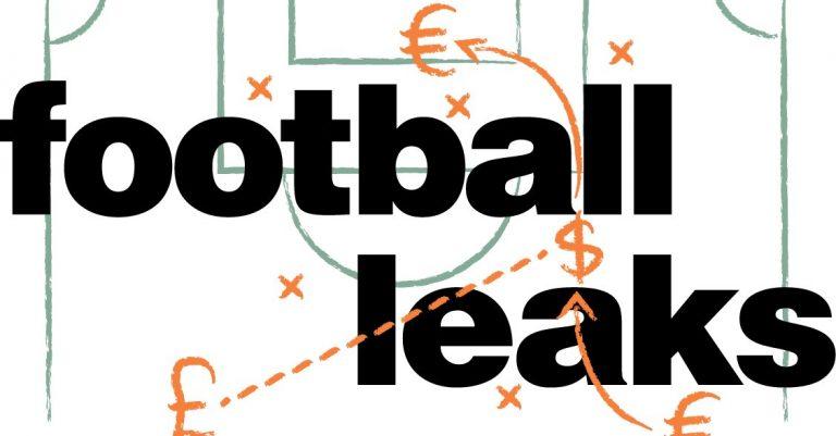 Football Leaks : Cristiano Ronaldo aurait dissimulé plus de 150M€ dans des paradis fiscaux