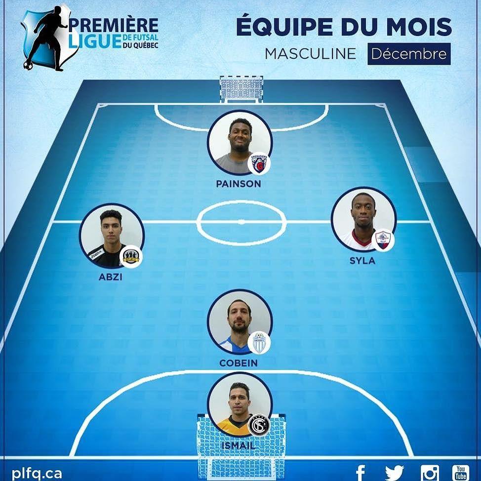 PLFQ soccer