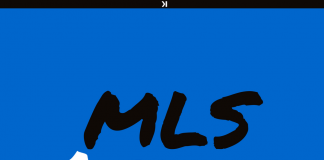 mls africa plus podcast