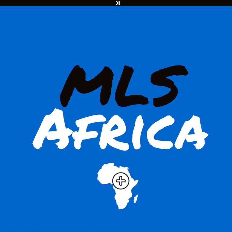 [Podcast] MLS Africa Plus Épisode 40 – Spécial Bundesliga