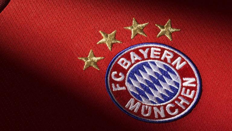 Bayern : Sebastian Rudy et Niklas Süle arrivent, Arjen Robben prolonge