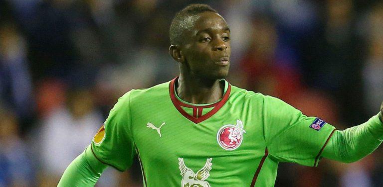 Transferts : Chris Mavinga pourrait venir jouer en MLS
