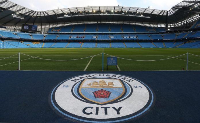 Manchester City dopage