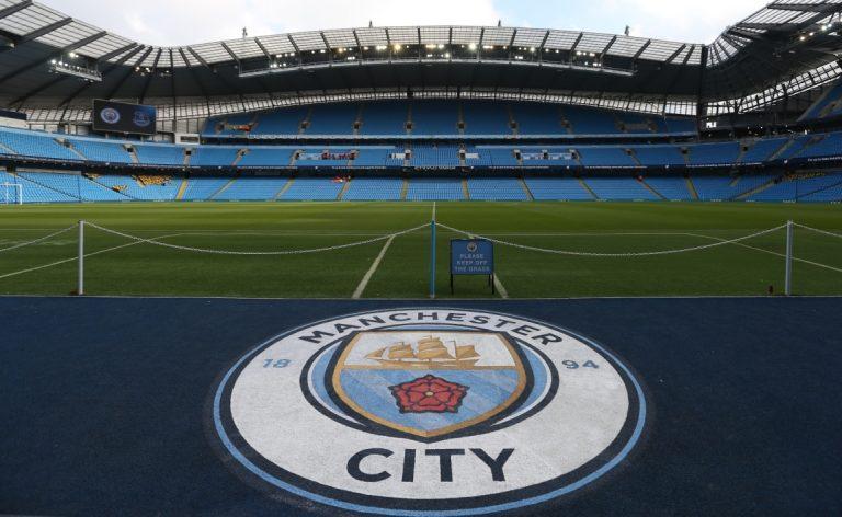 Premier League : Manchester City dans le viseur de la Fédération