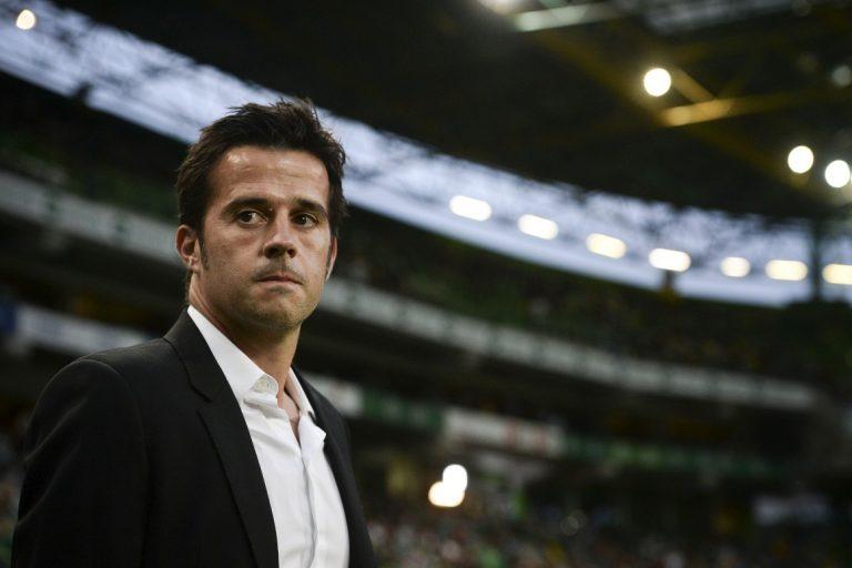 Premier League : Hull City a un nouvel entraîneur