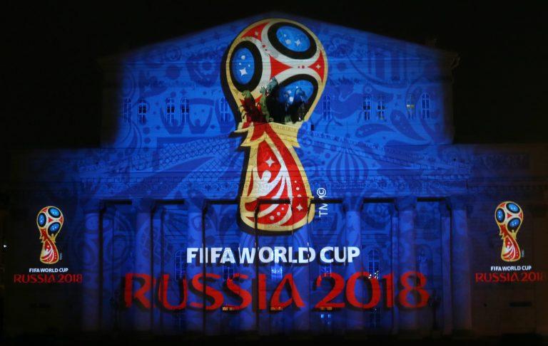 Mondial 2018 : Des agences antidopage veulent exclure la Russie