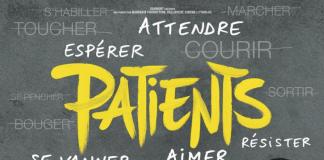 critique patients film