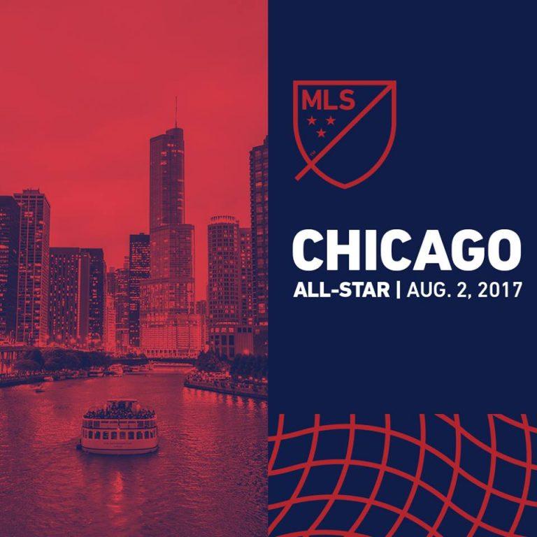 Montréal n'aura pas le match des étoiles MLS pour son 375e anniversaire