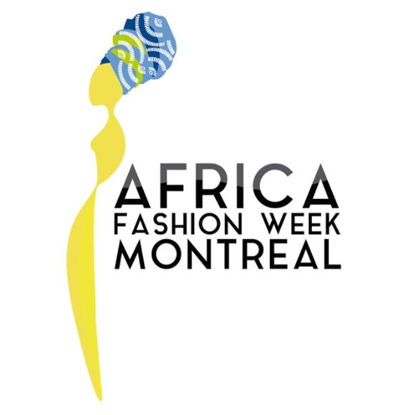 Le festival Africa Fashion Week Montreal fait son grand retour pour une troisième édition !
