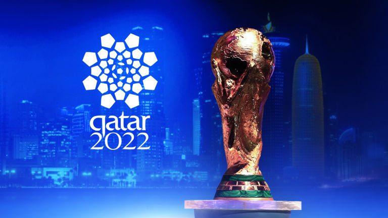 Qatar : Les sommes astronomiques dépensées pour le Mondial 2022