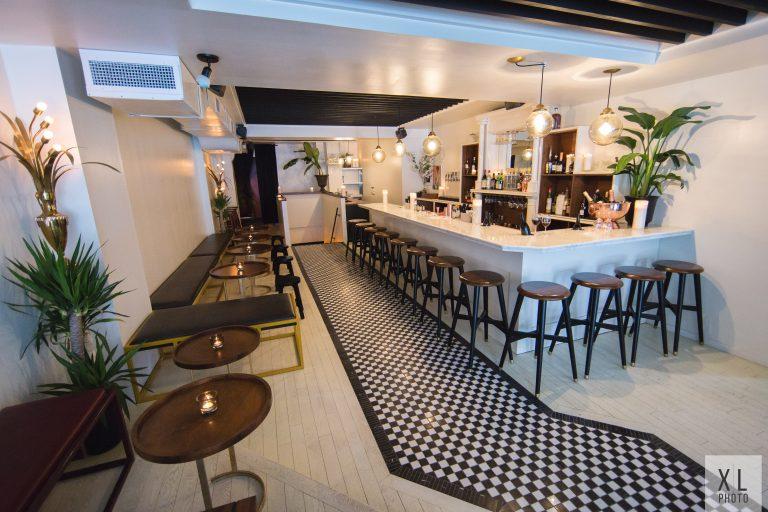 Adresse coup de coeur: Magdalena – Le bar à vins qui jazze dans St-Henri