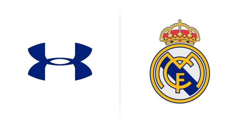 Real Madrid : Un nouvel équipementier américain pour remplacer Adidas dès 2020 ?