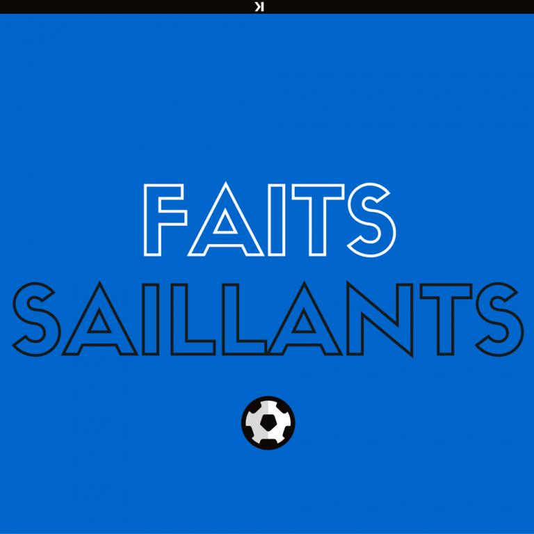 [Podcast] Les Faits Saillants MLS Saison 2, ep 7 : Colorado touche le fond, Seatlle frappe fort