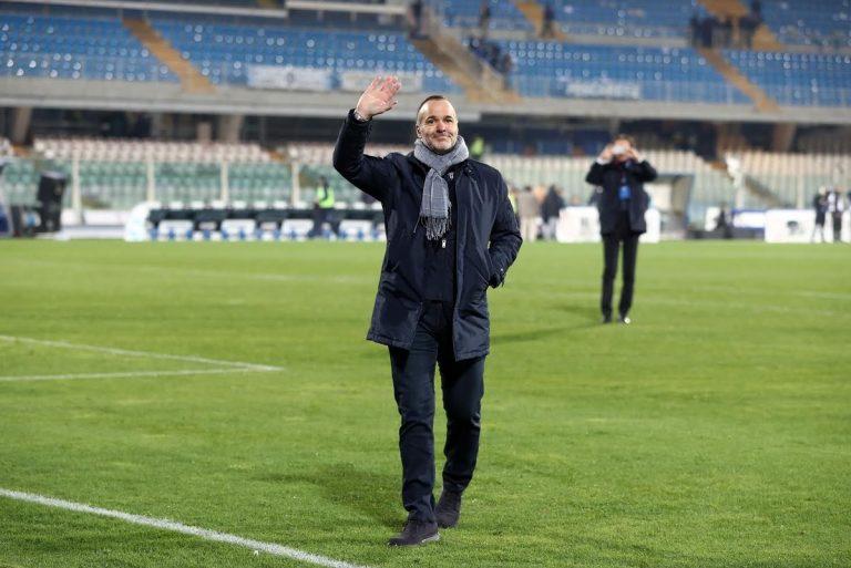 Bologna FC : L'autre club de Joey Saputo
