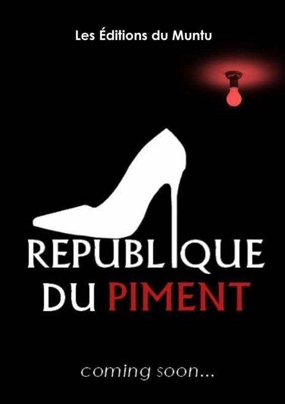 republique du piment