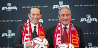 Atlanta_United_FC_Arthur_Blank_Don_Garber