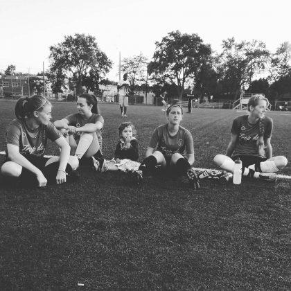 Art Du Soccer