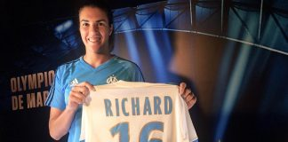 Geneviève Richard