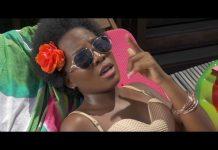 Découvrez Infidelité le nouveau clip de Fedna