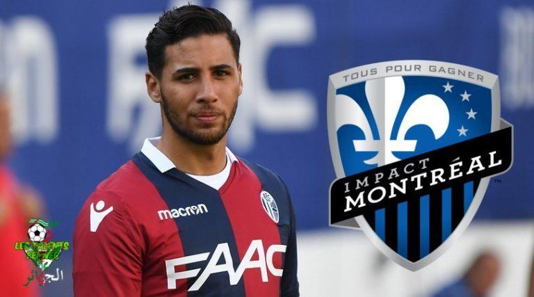 Blerim Dzemaili out et Taider in, le staff de Garde et la vidéo en Ligue 1