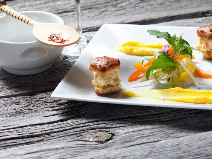 4 Adresses Coups De Cur  Trois-Rivires Pour Boire Et Manger-5559