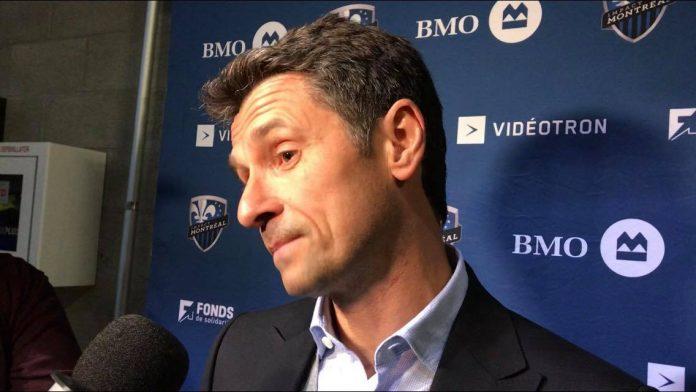 L'évaluation des partisans : L'Impact démarre sur une défaite 2-1 contre Vancouver