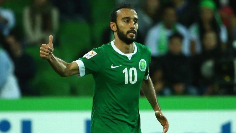 Groupe A – Arabie Saoudite: Prédictions de Coupe du Monde 2018