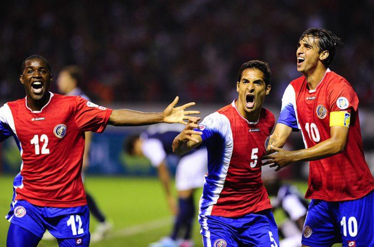 Groupe E – Costa Rica: Prédictions de Coupe du Monde 2018
